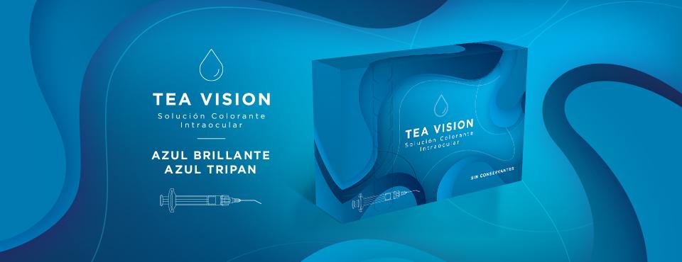 TeaVision