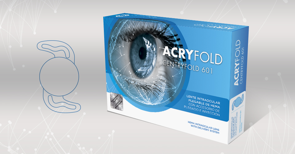 acryfold.jpg